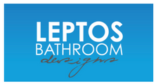 Leptos Bathroom Designs