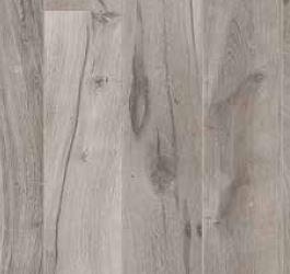 Ariana Legend - Tiles Leptos Bathroom Designs Cyprus