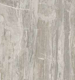 Ariana Concrea Tiles at Leptos Bathroom Designs Cyprus