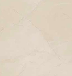 ABK Sensei Wide Tiles at Leptos Bathroom Designs Cyprus