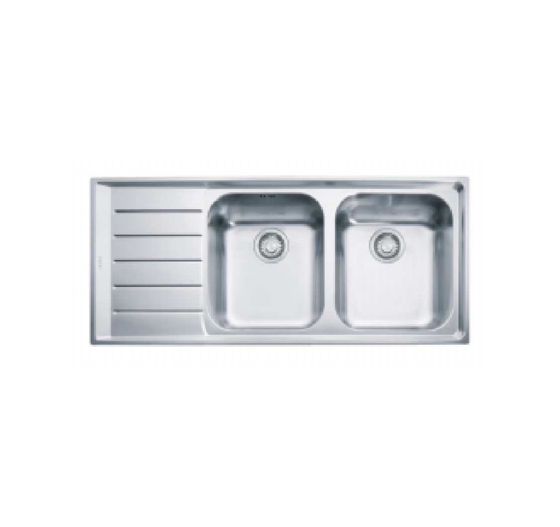 Franke Kitchen Sink Leptos Bathroom Designs Cyprus