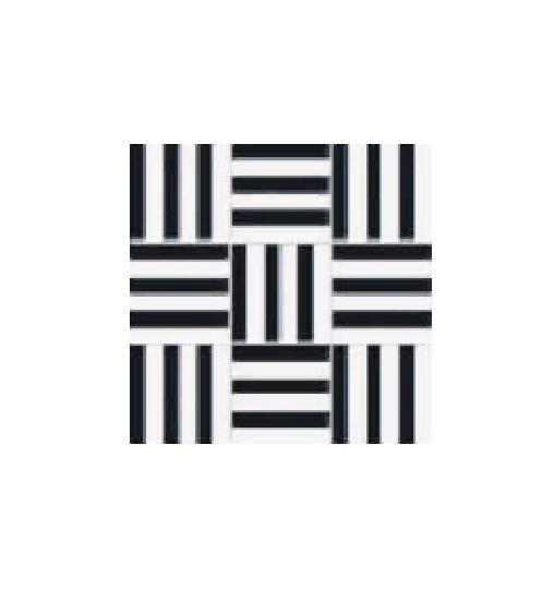 Durstone Tiles at Leptos Bathroom Designs Cyprus