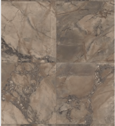 Bestile - Balbi Tiles at Leptos Bathroom Designs Cyprus