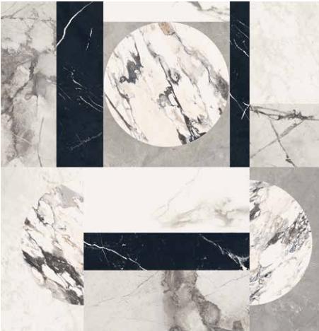 Bestile - Bellini Tiles at Leptos Bathroom Designs Cyprus