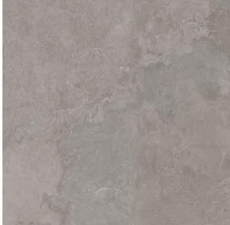 Bestile - Durstone Tiles at Leptos Bathroom Designs Cyprus
