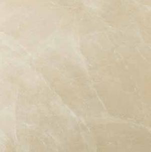 Bestile - Coleur Tiles at Leptos Bathroom Designs Cyprus