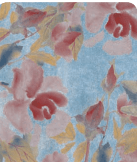 VIva Tiles at Leptos Bathroom Designs Cyprus