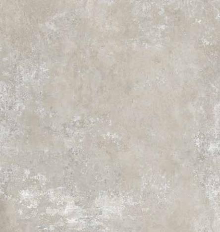 Bestile - District Tiles at Leptos Bathroom Designs Cyprus