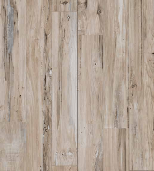 Ariana Futura - Tiles Leptos Bathroom Designs Cyprus