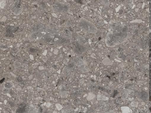 Bestile Tiles at Leptos Bathroom Designs Cyprus