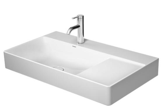 Duravit Bathtub Leptos Bathroom Designs Cyprus