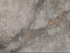 Durestone Tiles at Leptos Bathroom Designs Cyprus